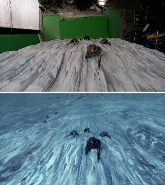 movies-before-after-visual-effects-11_1402909334