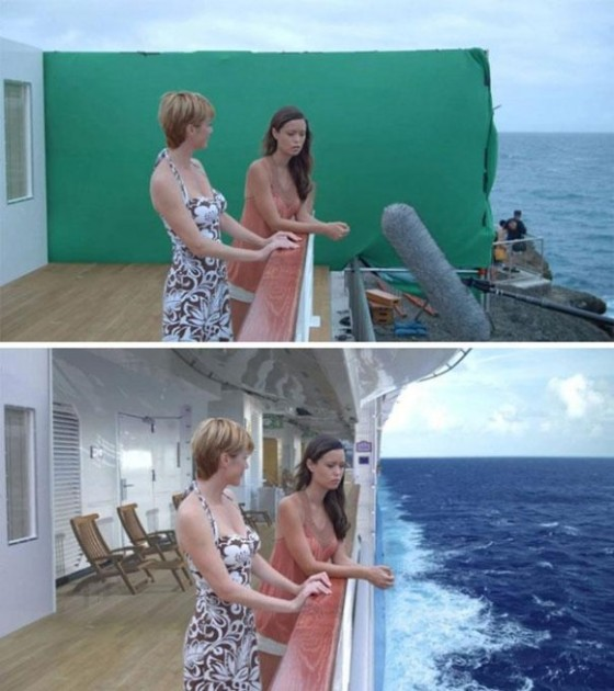 movies-before-after-visual-effects-14_1402909336
