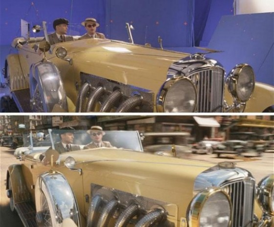 movies-before-after-visual-effects-15_1402909336