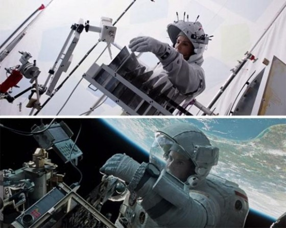 movies-before-after-visual-effects-16_1402909336