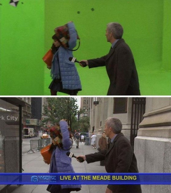 movies-before-after-visual-effects-20_1402909337
