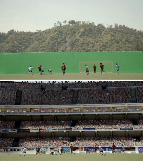 movies-before-after-visual-effects-21_1402909338
