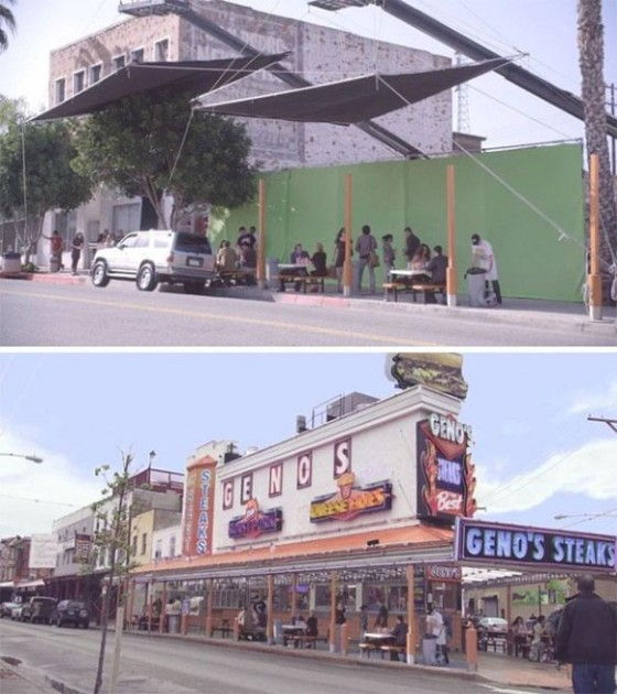movies-before-after-visual-effects-22_1402909338
