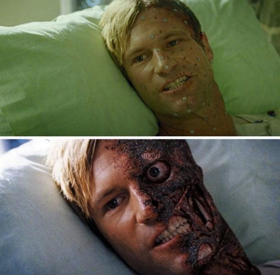 movies-before-after-visual-effects-27_1402909339
