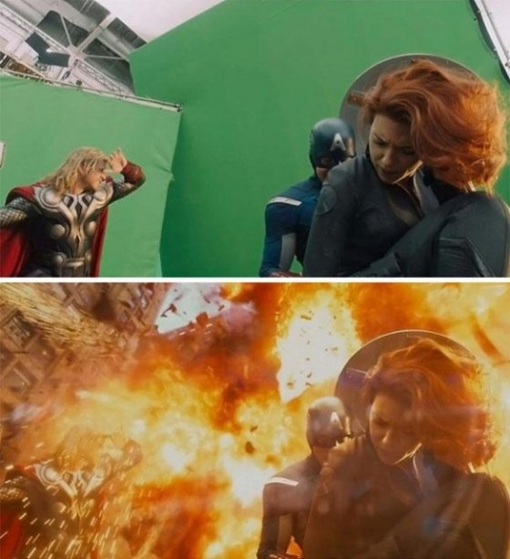 movies-before-after-visual-effects-28_1402909339