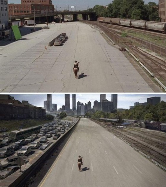 movies-before-after-visual-effects-2_1402909331
