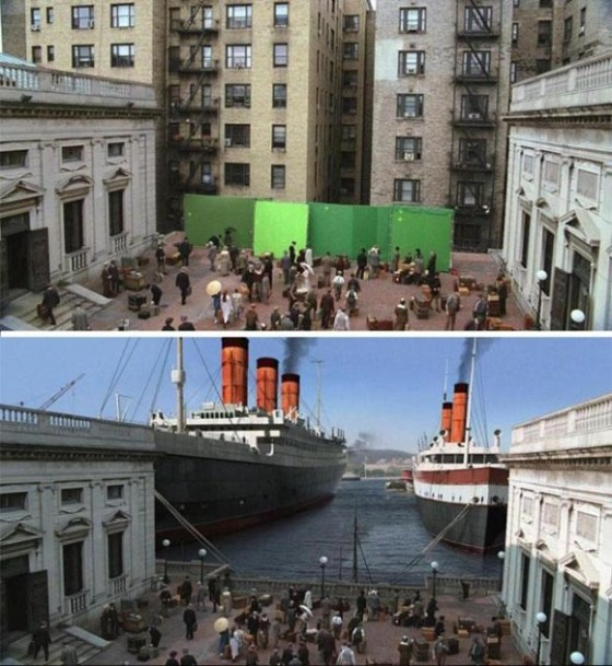 movies-before-after-visual-effects-30_1402909340