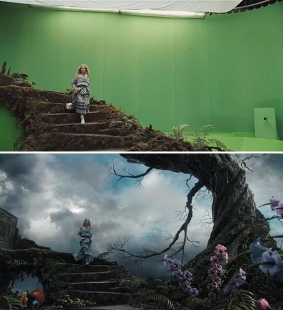 movies-before-after-visual-effects-31_1402909340