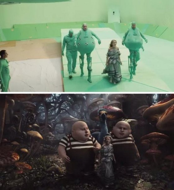 movies-before-after-visual-effects-32_1402909341