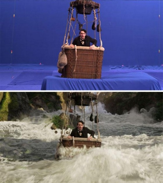 movies-before-after-visual-effects-33_1402909341
