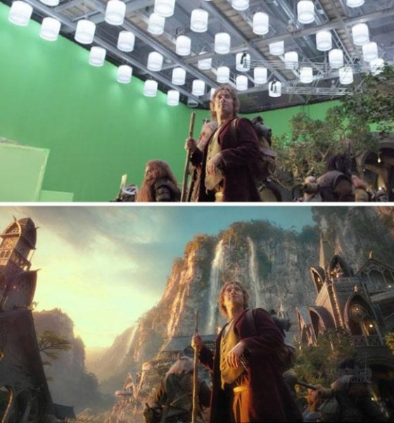 movies-before-after-visual-effects-37_1402909343