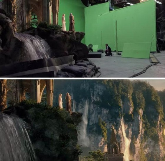 movies-before-after-visual-effects-38_1402909344
