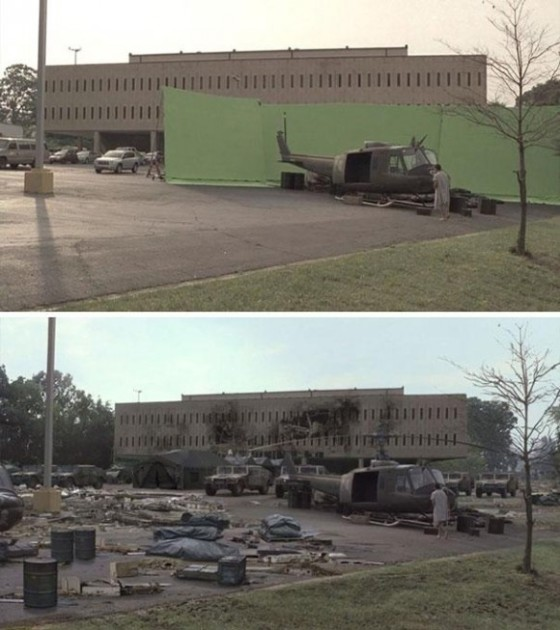 movies-before-after-visual-effects-3_1402909332