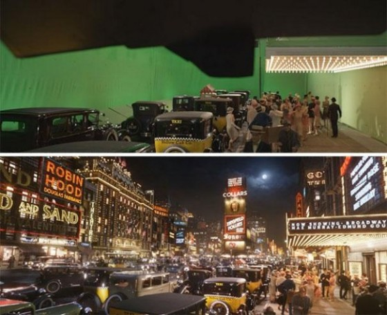 movies-before-after-visual-effects-6_1402909332