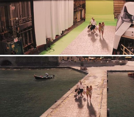 movies-before-after-visual-effects-7_1402909333